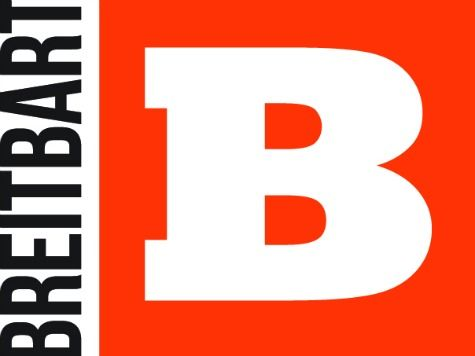 Breitbart TV – Latest News | Breitbart